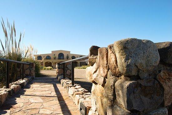 Bodega Piedra Negra (Lurton)