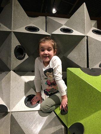 Lehi, UT: Geometry Playground
