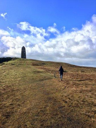 Islay, UK: Taken February 2017
