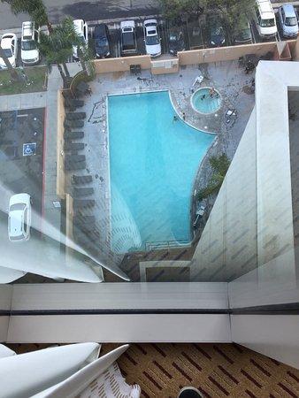 Anaheim Marriott Suites: photo1.jpg