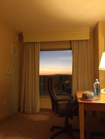 Anaheim Marriott Suites: photo3.jpg