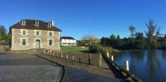 Kerikeri, New Zealand: Stunning place to visit