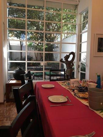 Casa Comtesse: photo2.jpg