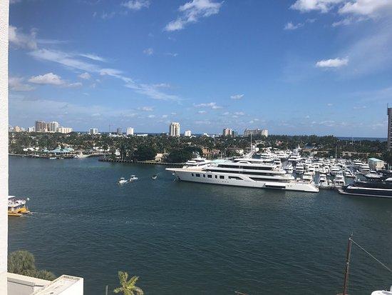 Hilton Fort Lauderdale Marina: photo0.jpg