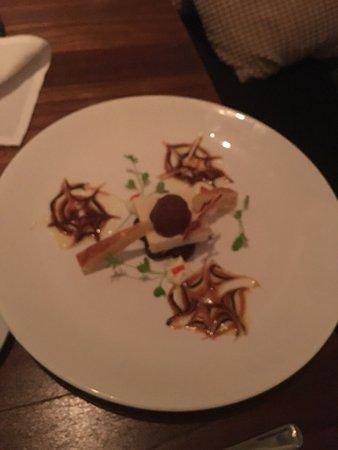 Restaurant Seasons: photo2.jpg