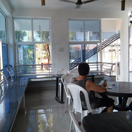 Beach - Picture of Hilton Beach View Residency, Alappuzha - Tripadvisor