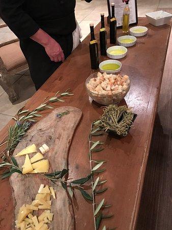 Ramekins Culinary School & Inn: photo3.jpg