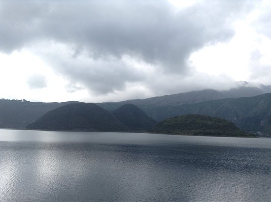 Laguna Cuicocha, Equador: photo8.jpg