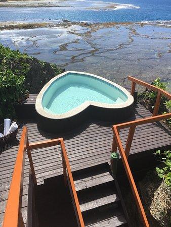 Фотография Namale the Fiji Islands Resort & Spa