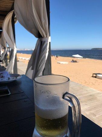 Serena Hotel Punta del Este: photo0.jpg