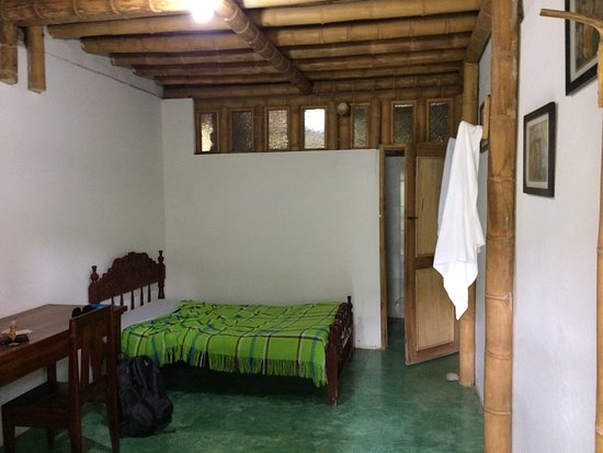 Inza, Colombia: photo0.jpg
