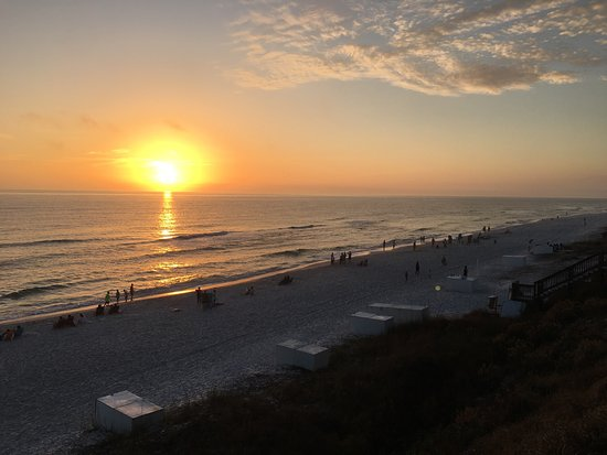 Seacrest Beach, Φλόριντα: photo1.jpg
