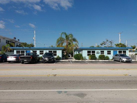 Fort Lauderdale By The Sea Hotels Tripadvisor