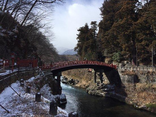 Shinkyo: photo0.jpg