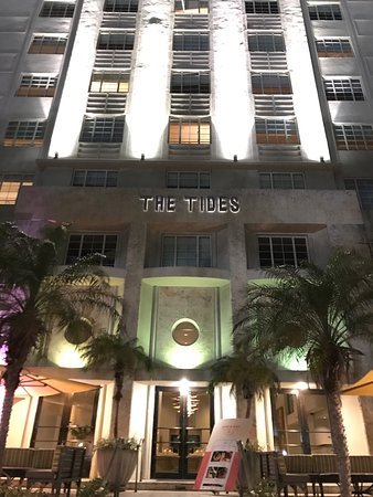 The Tides South Beach: photo4.jpg