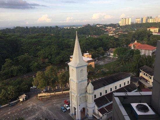 Holy Light Presbyterian Church: Amazing