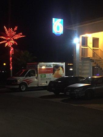 Westley, CA: photo0.jpg
