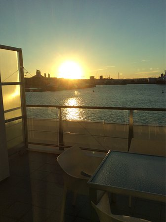 Auckland Waterfront Serviced Apartments: photo2.jpg