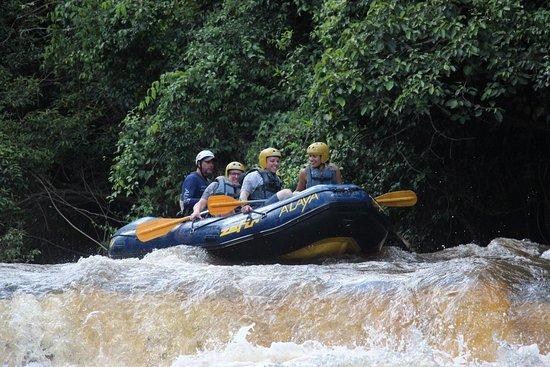 Rio Jacare-Pepira : photo0.jpg