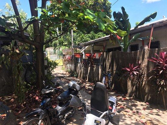 Bugoy Bikers B&B : photo0.jpg