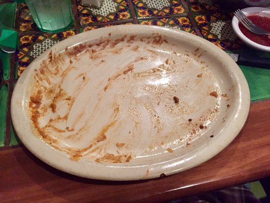 Alejandras mexican and american mexican restaurant 103 for Alejandra s mexican cuisine