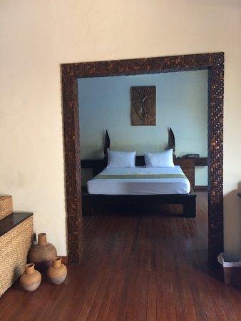 Luce d'Alma Resort & Spa: photo1.jpg