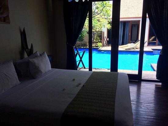 Luce d'Alma Resort & Spa: photo2.jpg