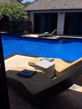 Luce d'Alma Resort & Spa: photo3.jpg