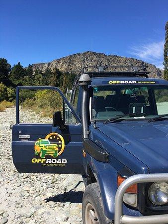 Queenstown, Neuseeland: photo1.jpg