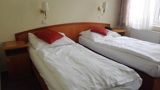 Hotel White Lion: IMG_20170206_143917_large.jpg
