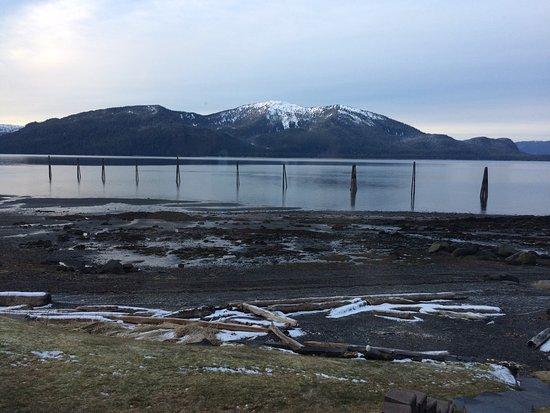 Wrangell, Alaska: photo0.jpg