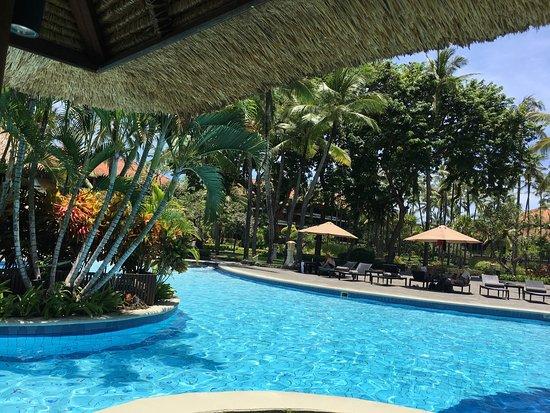 Melia Bali Indonesia: photo0.jpg