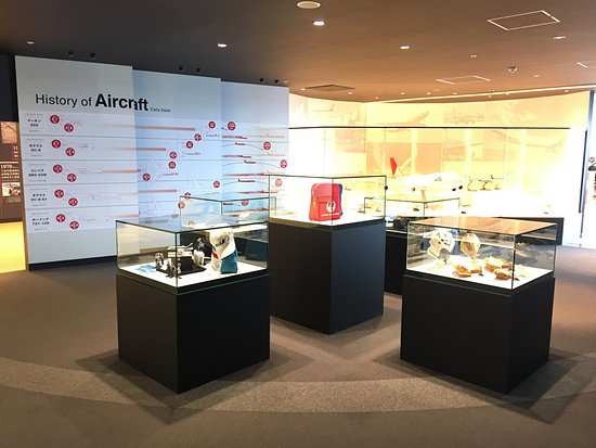 Airport History Museum