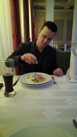Polotsk Foto