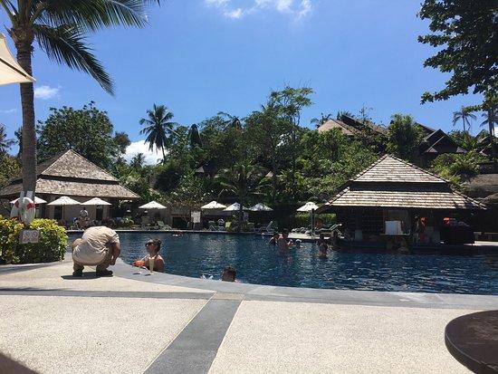 Nora Beach Resort And Spa Reviews