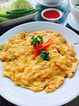 Baan Ploy Samed Restaurant: photo0.jpg