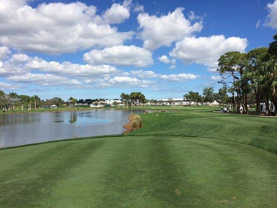 PGA National Resort & Spa: photo0.jpg