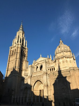 Province of Toledo, Spanien: photo0.jpg