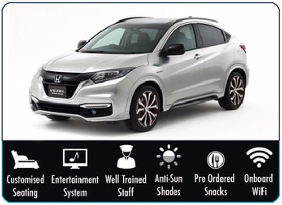 Honda Vezel 2015 By Shiyanfazool Gmail Com Picture Of Sri Lanka