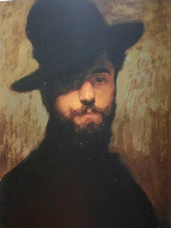 Fundacion Manuel Benedito