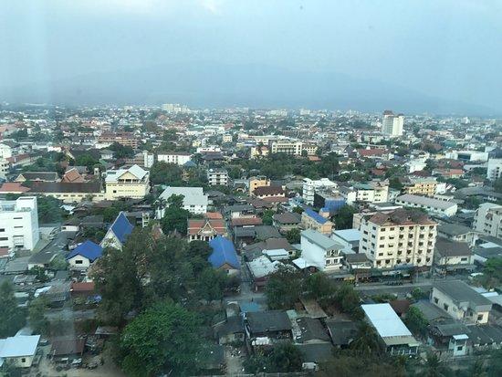 Le Meridien Chiang Mai: photo1.jpg