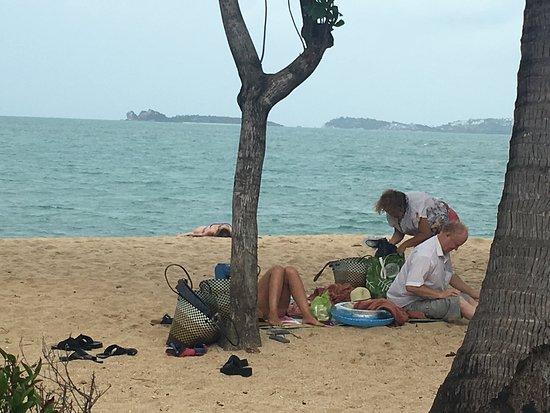 W Retreat Koh Samui: photo2.jpg