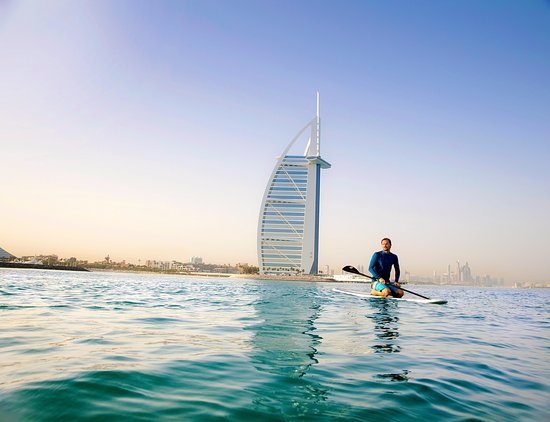 Hotels Near Dwc Airport Dubai