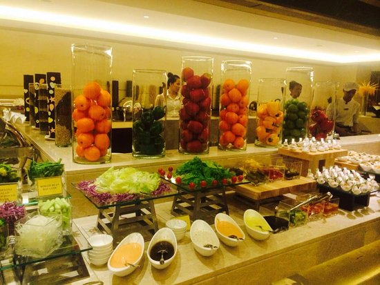 MINH TOAN GALAXY HOTEL DA NANG VIETNAM - Best Price & …