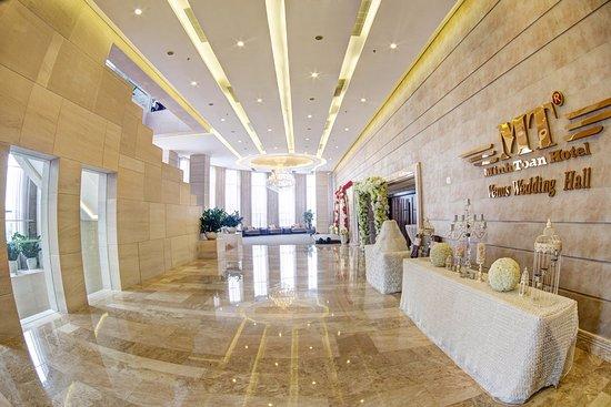 Minh Toan Galaxy Hotel - Home | Facebook