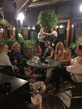Thai Restaurant Christchurch Papanui