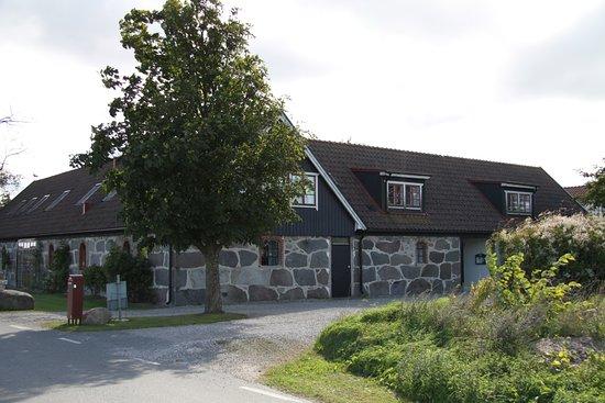 Blasingsborgs Gardshotell