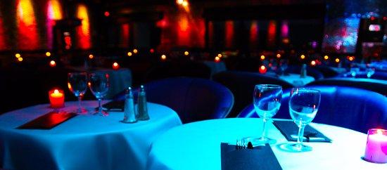 Vegas Pub