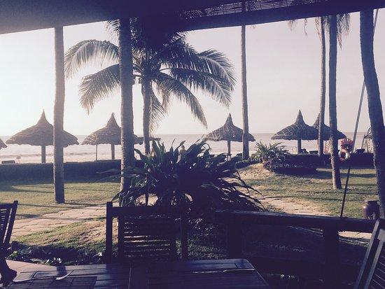 The Beach Resort: photo0.jpg