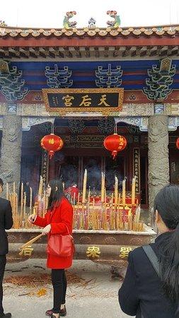Huidong County